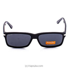 Polar Sun Sunglass  (PL 6581P C6S/G3) By Polar Sun at Kapruka Online for specialGifts