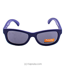 Polar Sun Kid`s Sunglass (T 2218K C7 /G3) By Polar Sun at Kapruka Online for specialGifts