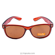 Polar Sun Sunglass (PL 5562 C4/G2) By Polar Sun at Kapruka Online for specialGifts