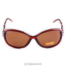 Polar Sun Sunglass (PL 5565P C4/G2) By Polar Sun at Kapruka Online for specialGifts