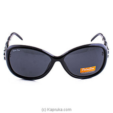 Polar Sun Sunglass (PL 5565PC6/G3) By Polar Sun at Kapruka Online for specialGifts