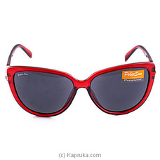Polar Sun Sunglass (PL 6580P C18/ G3) By Polar Sun at Kapruka Online for specialGifts