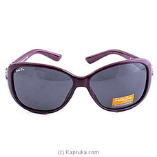 Polar Sun Sunglass (Pl 5593P C13/G3) By Polar Sun at Kapruka Online for specialGifts