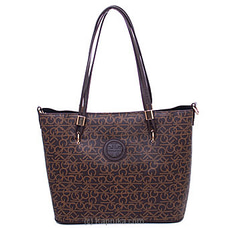 Exclusive Ladies Handbag  By NA at Kapruka Online for specialGifts