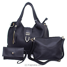 Vintage Women`s Shoulder Bag at Kapruka Online