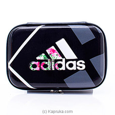 Black Pencil Case at Kapruka Online