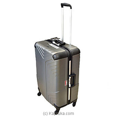 P.G Martin President Luggage - Petrol By P.G MARTIN at Kapruka Online for specialGifts