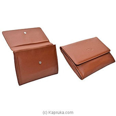 P.G Martin Document Case -P GR 016 By P.G MARTIN at Kapruka Online for specialGifts