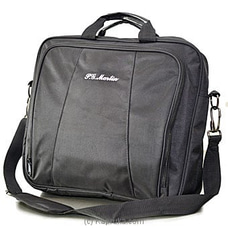 P.G Martin Laptop Bag - PGR150 By P.G MARTIN at Kapruka Online for specialGifts