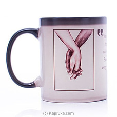 You Are My Special Heat Magic Mug By Habitat Accent at Kapruka Online for specialGifts