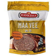 Ma Vee  Rice 1kg By Rankema at Kapruka Online forspecialGifts