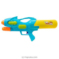 Kid`s Water Gun By Brightmind at Kapruka Online for specialGifts