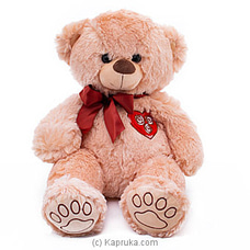 Chubs Teddy TEDDY at Kapruka Online