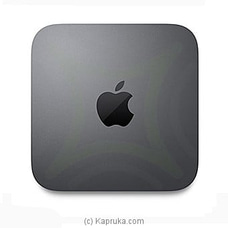 Apple Mac Mini  MXNG2B/A By Apple at Kapruka Online for specialGifts