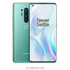 OnePlus 8 Pro  12/256 GB By OnePlus at Kapruka Online for specialGifts