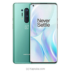 OnePlus 7T Pro  8/256 GB By OnePlus at Kapruka Online for specialGifts
