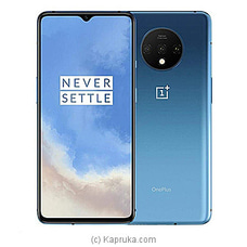 OnePlus 7T  8/256 GB By OnePlus at Kapruka Online for specialGifts