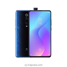 Xiaomi Mi 9T  6/64 GB By Xiaomi at Kapruka Online for specialGifts