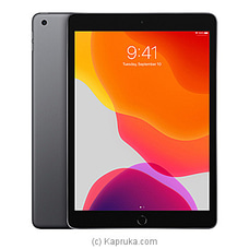 Apple IPad Air 3rd Gen WiFi   Cellular 64GB By Apple at Kapruka Online for specialGifts