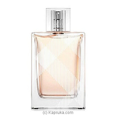 Burberry Brit For Women 30ml By Burberry at Kapruka Online for specialGifts