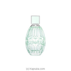 Jimmy Choo Floral For Women 60ml By Jimmy Choo at Kapruka Online for specialGifts