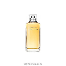 Davidoff Horizon For Men 75ml By Davidoff at Kapruka Online for specialGifts