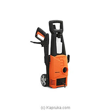 INNOVEX ELETRIC PRESSURE WASH IPW002 By Innovex at Kapruka Online for specialGifts