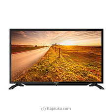 TOSHIBA 32` LED TV TOSH-32S1750EV By NA at Kapruka Online for specialGifts