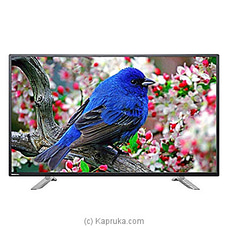 TOSHIBA 55` SMART LED TV TOSH-55U7750EV By Toshiba at Kapruka Online for specialGifts