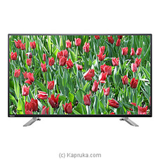 TOSHIBA 65` SMART LED TV TOSH-65U7750EV at Kapruka Online