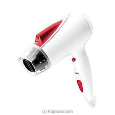 SANFORD HAIR DRYER SF-9684HD By Sanford at Kapruka Online for specialGifts