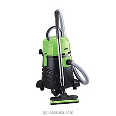 SANFORD VACUUM CLEANER 32LTS SF-891VC-BS at Kapruka Online