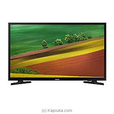 SAMSUNG 32 INCH LED TV N4003 at Kapruka Online