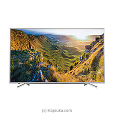HISENSE 65 4K SMART TV 65A7120FX By Hisense at Kapruka Online for specialGifts