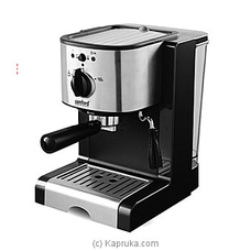 SANFORD COFFEE MAKER SF-1397CM By Sanford at Kapruka Online for specialGifts