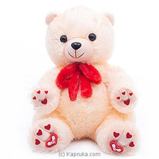Squishy Teddy By Huggables at Kapruka Online for specialGifts
