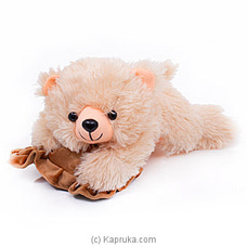 Sprinkles Teddy By Huggables at Kapruka Online for specialGifts