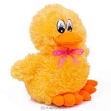 Ducky By Huggables at Kapruka Online for specialGifts