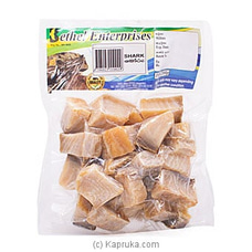 Shark Dry Fish 200g By Bethel Enterprises at Kapruka Online for specialGifts