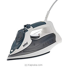 SANFORD STEAM IRON SF-45CSI By Sanford at Kapruka Online for specialGifts