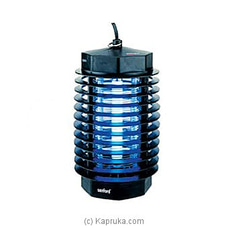SANFORD INSECT KILLER SF-601IK By Sanford at Kapruka Online for specialGifts