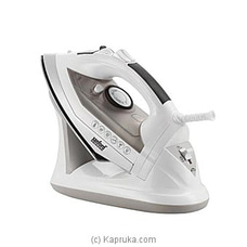 SANFORD STEAM IRON SF-68SI By Sanford at Kapruka Online for specialGifts