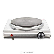 SANFORD HOT PLATE - SINGLE SF-5007HP By Sanford at Kapruka Online for specialGifts