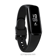 Samsung Galaxy Fit E at Kapruka Online