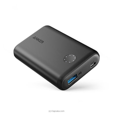 Anker PowerCore II 10000mAh Power Bank By Anker at Kapruka Online for specialGifts