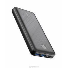 Anker PowerCore Essential 20000mAh Power Bank By Anker at Kapruka Online for specialGifts