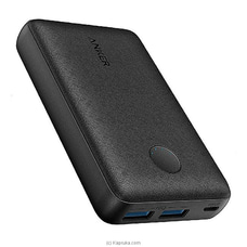 Anker PowerCore Select 10000mAh Power Bank By Anker at Kapruka Online for specialGifts