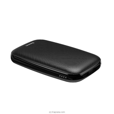 Baseus Mini Q 10000mah Power Bank at Kapruka Online