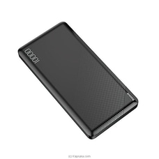 Baseus Mini Cu 10000mah Power Bank at Kapruka Online