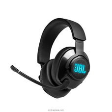 JBL Quantum 400 By JBL at Kapruka Online for specialGifts